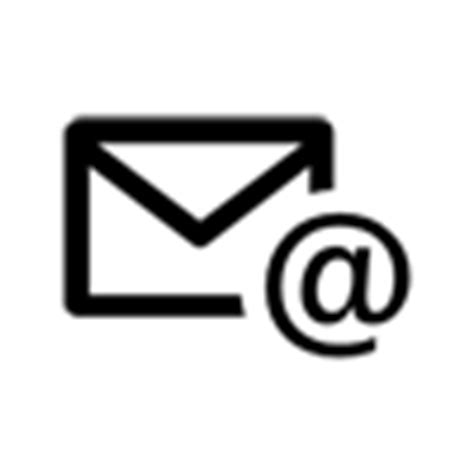 15175 email icon png email icon