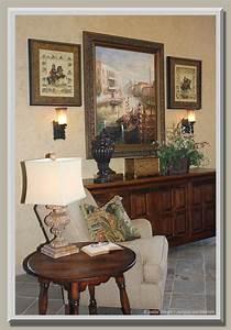 Trend bedroom furniture baton rouge greenvirals style for Home furniture showroom baton rouge