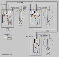 switch wiring diagram switch proceeds     switch proceeds     switch