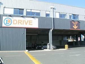 Leclerc Drive Plan De Campagne : drive saint maur route de tours retrait courses en ~ Dailycaller-alerts.com Idées de Décoration