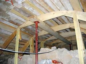 Construire Une Cave Voutée En Pierre : construction cave vout e ~ Zukunftsfamilie.com Idées de Décoration