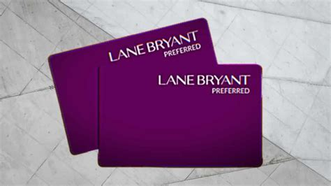 Lane bryant credit card credit. How to use Lane Bryant Credit Card, Applying and Advantage's » TRONZI