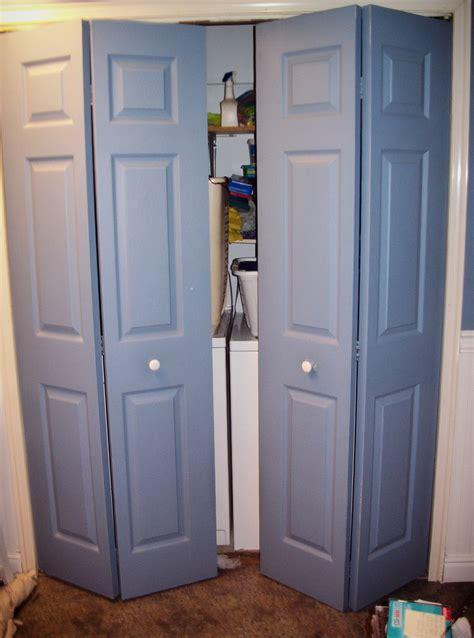 closet door sizes rough opening home design ideas
