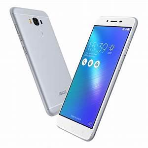 Zenfone 3 Max  Zc553kl