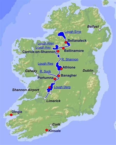 House Boat Dublin by Hausboot Chartern In Irland Auf Dem Shannon Bootsurlaub