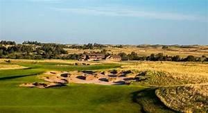 The Prairie Club - Dunes Course in Valentine, Nebraska ...