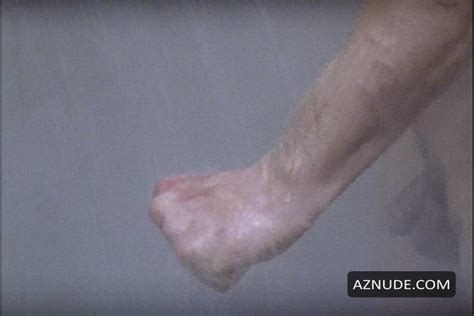 OZ NUDE SCENES AZNude Men