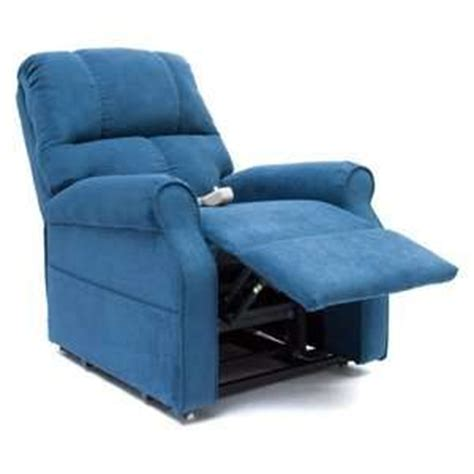 power lift chairs covered by medicare wayne 3 position reclining power lift chair lift chairs