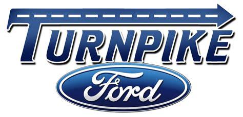 Ford Dealership Charleston Wv   2017, 2018, 2019 Ford