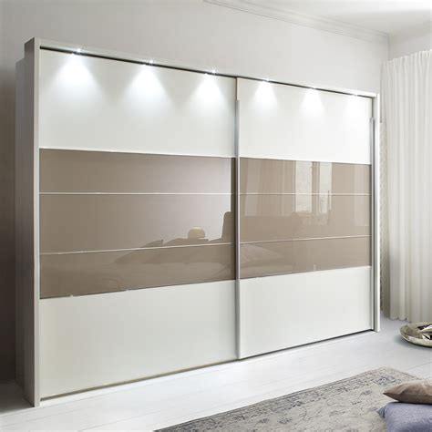 White Wardrobe Cupboard by American Style Bedroom Furniture Custom Tailor Wooden