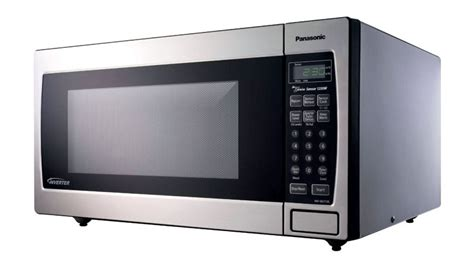 is it safe to put a microwave in a cabinet 8 more ways to use your microwave save ca community