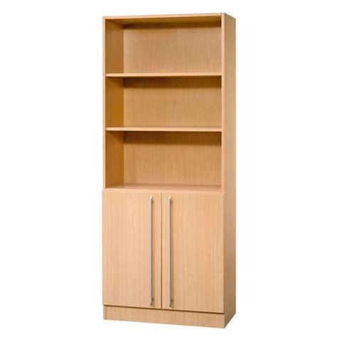 etagere classeur pour bureau equipement de bureau étagère hauteur 5 classeurs 2