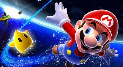 Mario Bros Nintendo 35th Anniversary