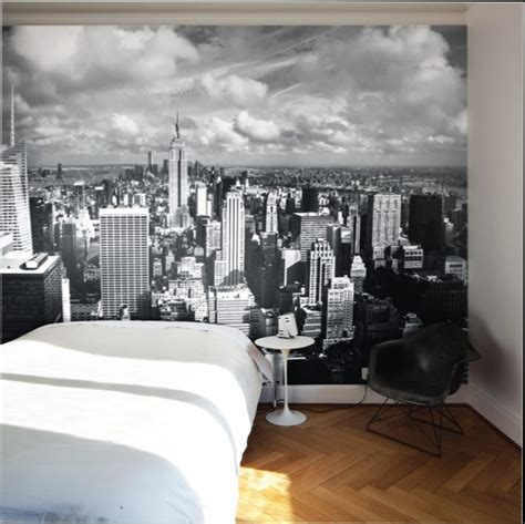 deco york chambre chambre deco deco mur chambre york
