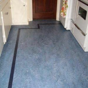 linoleum flooring history 1950s linoleum flooring carpet vidalondon
