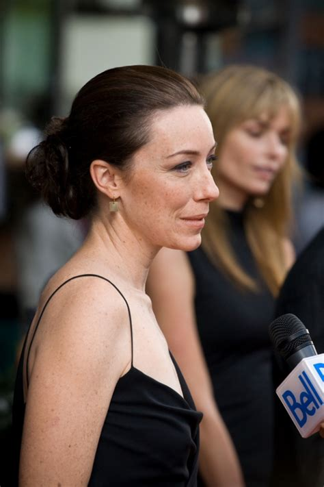 molly parker weight height measurements ethnicity hair color