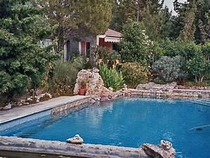 Pool Aufblasbar Groß : finca auf menorca mit pool bei alaior ~ Yasmunasinghe.com Haus und Dekorationen