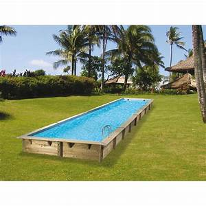piscine hors sol 75 100 With ordinary liner sur mesure pour piscine hors sol 1 prix dun liner de piscine