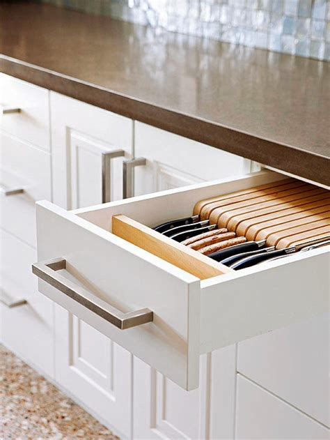 kitchen with accessories best kitchen storage 2014 ideas packed cabinets and drawers 6545
