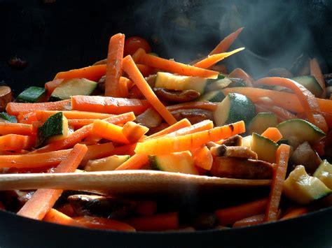 cuisine au wok cuisine asiatique au wok à marseille 11ème le pacifique 2