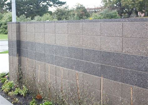 best 25 cinder block walls ideas on pinterest cinder