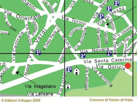 Di Commercio Gorizia Orari Comune Di Pasian Di Prato Portale Delle Aziende