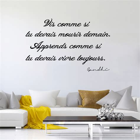 citation pour chambre adulte stickers pour chambre adulte fashion designs