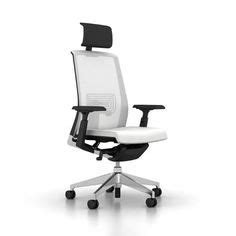 Zody Task Chair Headrest by 1000 Images About Office Furniture On Herman