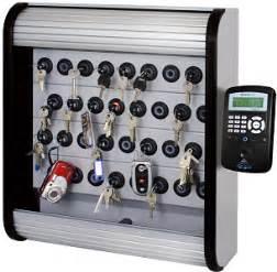 Armoire A Clef Electronique by Armoires Et Rangement Pour Cles Tous Les Fournisseurs