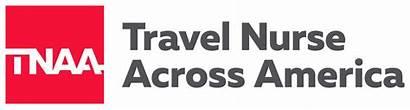 Nurse Travel Tnaa Across America Companies Staffing
