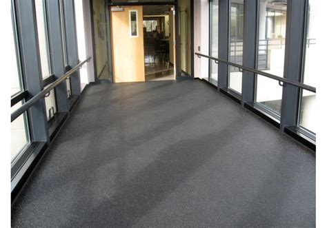 rubber interlocking floor tiles  pro  home gyms easy