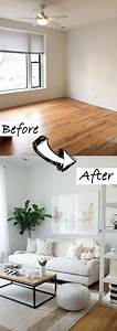 26, Best, Budget, Friendly, Living, Room, Makeover, Ideas, For, 2017