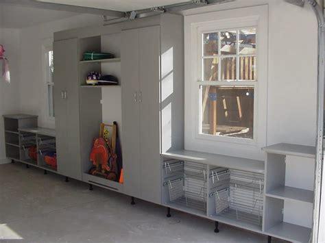 Custom Garage Cabinets Az by Garage Cabinets Paradise Valley Az Custom Garage