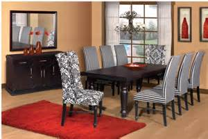 Dining Room Suites by New Home Furnishers 187 Product Categories 187 Dining Room Suites