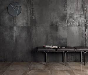 INTERNO 9 DARK - Ceramic tiles from ABK Group | Architonic
