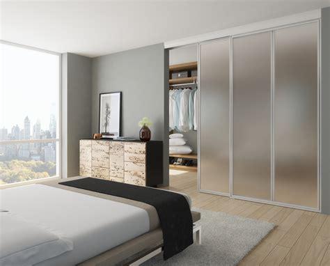 cw 174 wardrobe doors sky