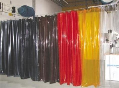 cold room pvc strips industrial pvc strips air curtain