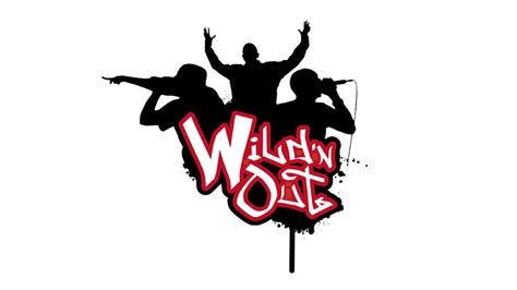 Wild N Out And Guy Code Renewed For Seasons 7 And 5 By Mtv2