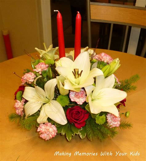 terrific flower centerpieces for dining table decorating basket table centerpieces table centerpiece rattan