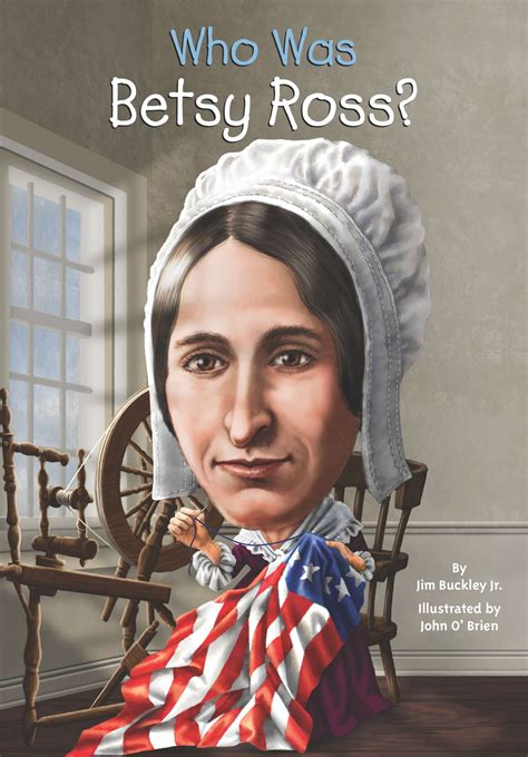 Betsy Ross Quotes That She Did. QuotesGram