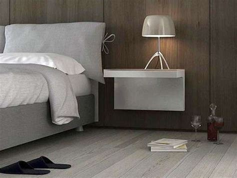 Comodini Sospesi Ikea by Comodini Sospesi Foto 8 25 Design Mag