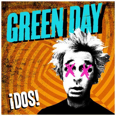 """Especial Green Day Uno, Dos, Tres, ¿catorce? (""""uno"""