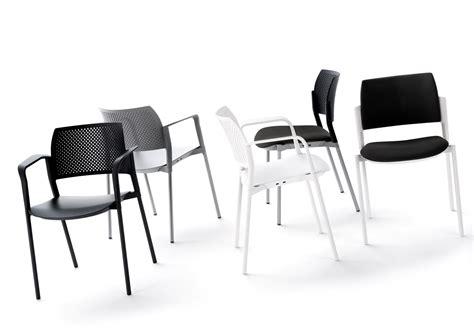 mobilier de siege social siège visiteur nos produits libourne concept mobilier