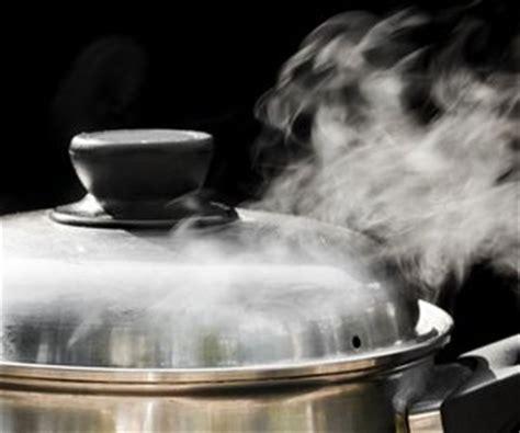 kaffeemaschine kochendes wasser toilette verstopft hausmittel gegen abfluss verstopfungen