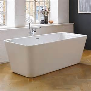 Baignoire Standard Prix by Collections Tonic Ii Ideal Standard Espace Aubade