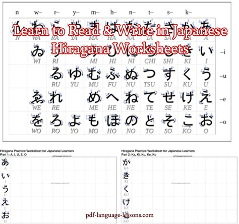 this is a 10 step pdf worksheet to learn to read write
