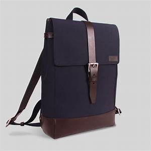 Sac A Dos Luxe Homme : sac dos homme ~ Farleysfitness.com Idées de Décoration