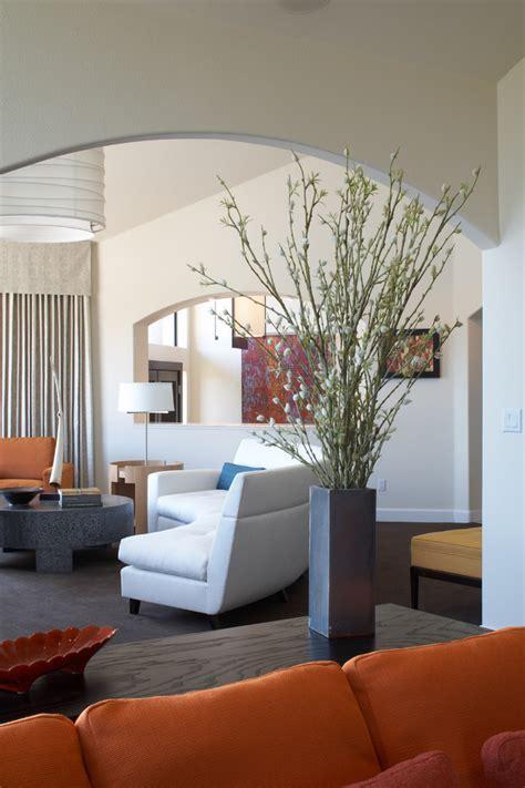 Inspiring Room Decoration Ideas with Stylish Vases