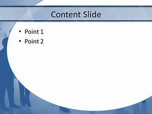 2010 powerpoint templates rebocinfo for Creating a template in powerpoint 2010