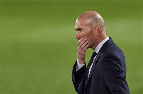 Real Madrid: Possible attacking lineups at Shakhtar ...